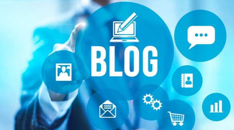 Créer un blog rentable